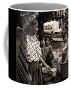 Atitlan Coffee Mug