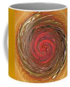 Atlantean Fire Coffee Mug