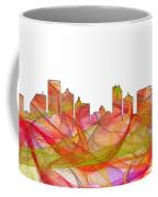 Atlantic City Nj Coffee Mug
