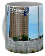 Atlantic City Series -11 Coffee Mug