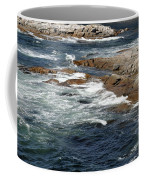Atlantic Coffee Mug