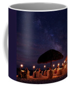Atmosphere Coffee Mug
