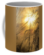 Atomic Bomb Coffee Mug