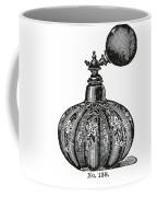 Atomizer Coffee Mug
