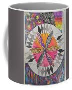 Attracted Coffee Mug