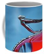 Auburn 6889 Coffee Mug