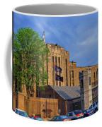Auburn State Prison Coffee Mug