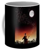 August Rush 2007 Coffee Mug