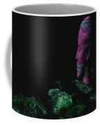Aumming Coffee Mug