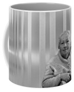 Aunt Hanneh Coffee Mug