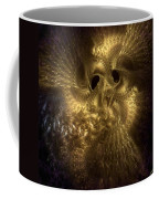 Aureate-4 Coffee Mug