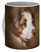 Aussie Alert Coffee Mug