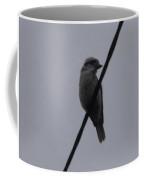 Australian Native Animals Coffee Mug