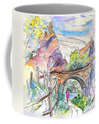 Autol In La Rioja Spain 02 Coffee Mug