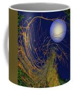 Autumn #5 Coffee Mug
