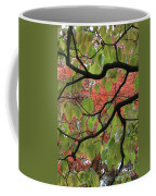 Autumn 7 Coffee Mug