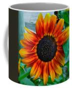 Autumn Blessing Coffee Mug
