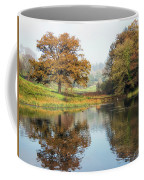 Autumn Colours - Somerset Coffee Mug