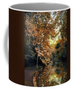 Autumn Enchantment Coffee Mug