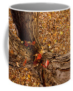 Autumn Fall Coffee Mug