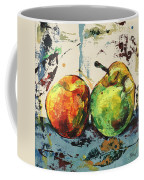 Autumn Harmony Coffee Mug