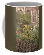 Autumn Haze Coffee Mug