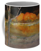 Autumn Hills Coffee Mug