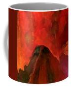 Autumn Moods 1 Coffee Mug