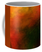Autumn Moods 3 Coffee Mug