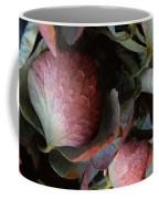 Autumn Potpourri Coffee Mug