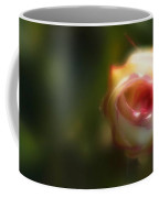 Autumn Rosebud Coffee Mug