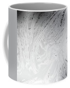 Avalanche Coffee Mug