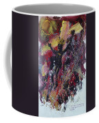 Avatar Coffee Mug