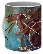 Aventureiro Coffee Mug