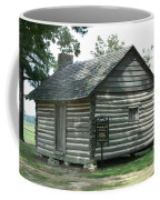 Averasboro Nc  Coffee Mug