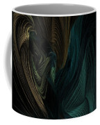 Avian Dreams1 Coffee Mug