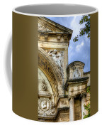 Avignon Opera House Muse 2 Coffee Mug
