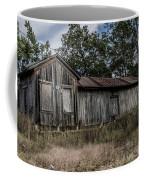 Avinger Depot 2 Coffee Mug