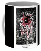 Avoid The Empty Coffee Mug