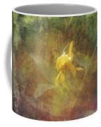 Awaken The Dreamer Coffee Mug