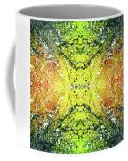 Awakened For Higher Perspective #1423 Coffee Mug