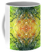 Awakened For Higher Perspective #1425 Coffee Mug