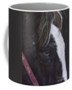 Away With The Fairies-milltown Fair Coffee Mug