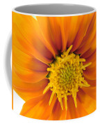 Awesome Blossom Coffee Mug