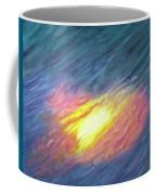 Awesome Majesty Coffee Mug