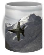 Axalp Coffee Mug