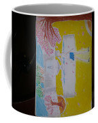Ayano Aishi Coffee Mug