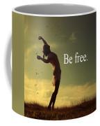 Az Coffee Mug