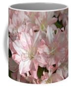 Azalea 5831 Coffee Mug