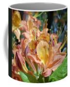 Azalea 6786 Coffee Mug